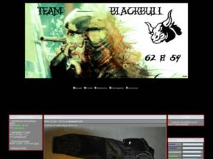 Team-BlackBull