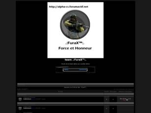 forum de la team .:FuraX™:.