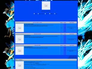http://teamauraclan.forumotion.net/
