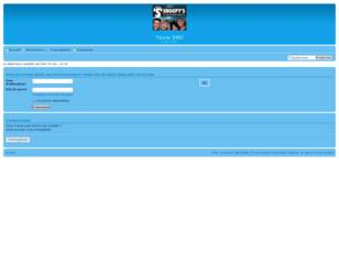 Forum gratis : Team VNC