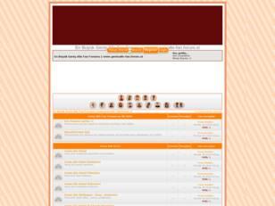 http://teknodunya.yetkinforum.com