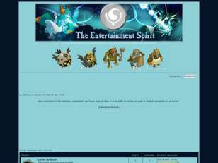 Guilde - The Entertainment Spirit