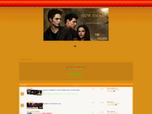 The Cullens - Twilight Fansite :: 暮光之城 翻譯訪問發佈::