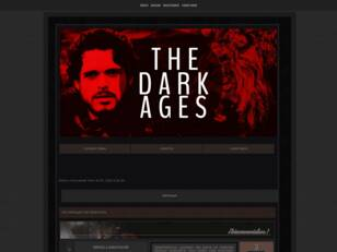 Foro gratis : The Dark Ages