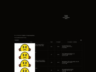 the GazettE Russian Forum
