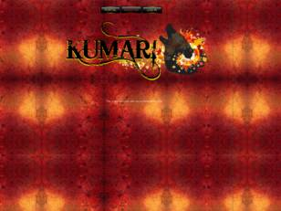 Role play Website : Kumari Style.