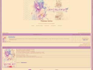 http://themes-juiice.forumgratuit.be