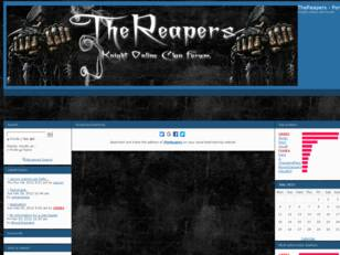 TheReapers