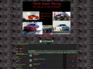 Free forum : Street Racing Daily