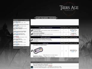 Tiers-Age.Ascalon Warriors