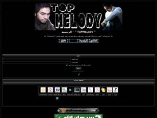 '' ToPMeLody ''