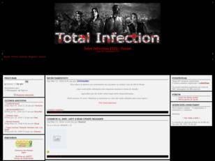 Total Infection [Ti!]