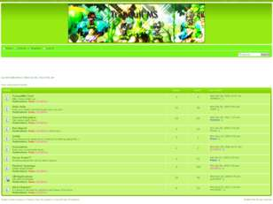 Free forum : MapleStory Private server 20k/9999x/
