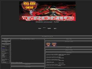 Free forum : naqran_allfree