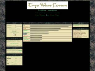 Free forum : TryoWars