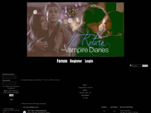 http://tvd-the-return.forumieren.com