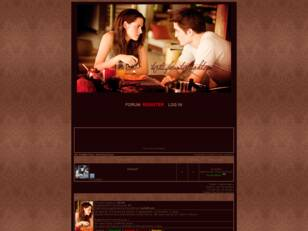 The Twilight Saga | Role play Forum