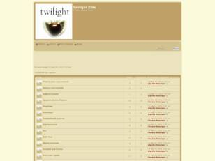 Twilight Elite