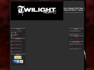 Free forum : The Twilight FlyFF New Class Are Bor