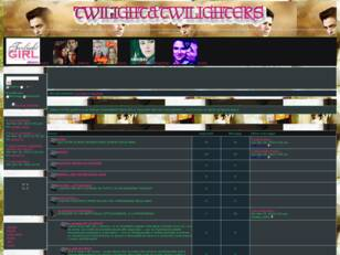 Forum gratis : THiLiGHTeRsTwiLiGHT