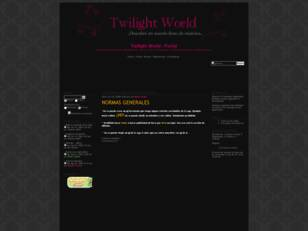Twilight World Rol