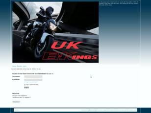 Free forum : UKbkings