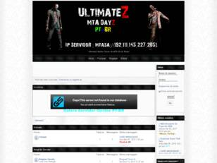 UltimateZ