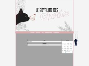 https://under-the-bed.forumactif.fr/forum