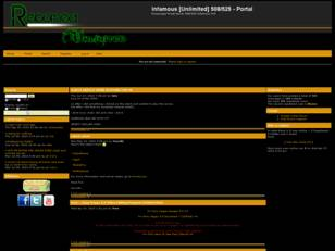 Runescape, Roleplay Games (MMORPG, WOW   ) forums | Video