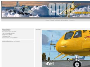 AMC Forum FSX & Vols Virtuels