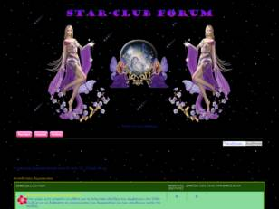 star-club-forum