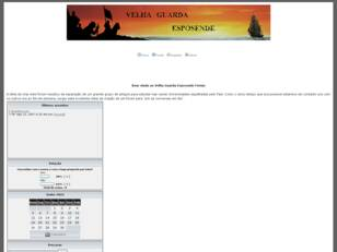 Forum gratis : Velha Guarda Esposende