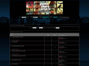 Gta samp server ip 82.208.17.10:27662