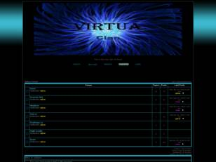 Virtua Forum