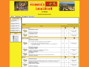 vitrolles-triathlon-forum