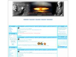 Forum gratis : INSTITUTE OF ENGINEERING PHYSICS