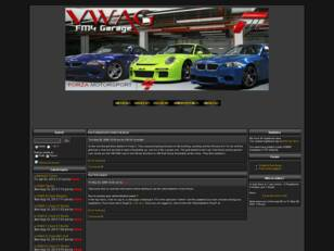 Free forum : Forza2 Forza 3 VW AUDI Group Dealership