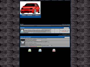 Forum gratis : VW Golf