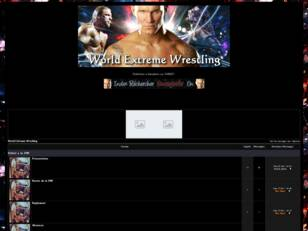 Xtreme Wrestling International