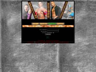 Wrestling Ultimate Entertainment