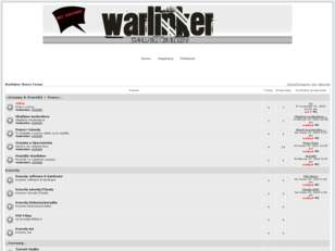 www.warlinker.forum.st
