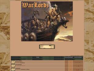 War_Lordz
