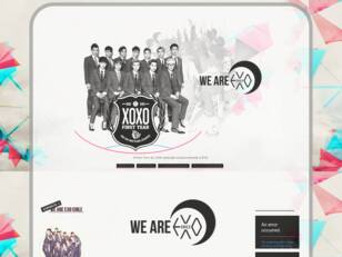 We are EXO Chile | Fanclub ► Foro