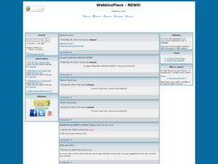 Free forum : WebkinzPlace
