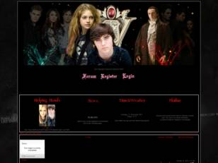 New Moon Academy