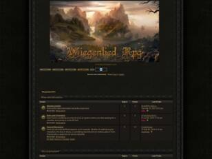 Free forum : Wiegenlied RPG