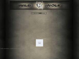 Wild wolf [Dragonica] [League of Legend] [Minecraft]