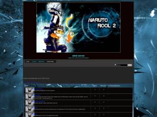 Foro gratis : wind server