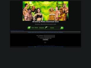 Wrestling-Media Download Zone