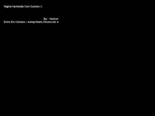 Forum gratis : Wolf Cheats